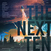 The Next Ten Vol. 1 by Various Artists