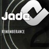Remembrance de Jade