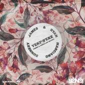 Yeke Yeke (Chus & Ceballos Remix) de Sunnery James & Ryan Marciano