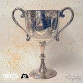 Trophy de Delirious
