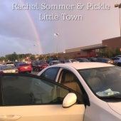 Little Town von Rachel Sommer