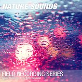 Nature Recordings - City traffic rain noise by Nature Sounds (1)