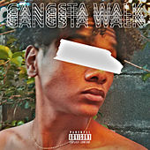 Gangsta Walk de Theunk16