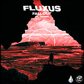 Fallout de Fluxus