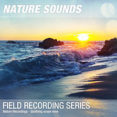 Nature Recordings - Soothing ocean view by Nature Sounds (1)