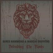 Defending The Roots de Various Artists