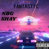 Fantastic de Nbg Shay