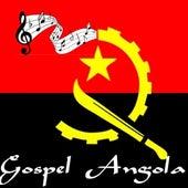 Louvor e Adoração Angola de Gospel Angola