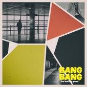 The Waiting Game by Bang Bang