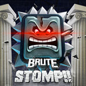 Stomp by Brvte