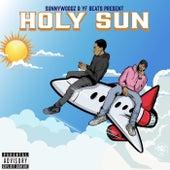 Holy Sun de Sunny Woodz