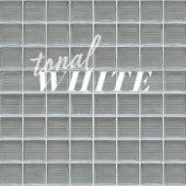 Tonal White by Tonal White