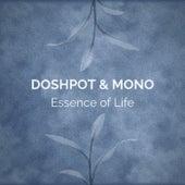 Essence of Life de Doshpot