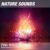 Nature Recordings & Pink Noise - Water H2O noise by Nature Sounds (1)