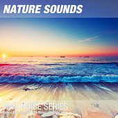 Nature Recordings & Pink Noise - Relaxing sea by Nature Sounds (1)