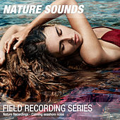 Nature Recordings - Calming seashore noise by Nature Sounds (1)