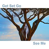 See Me (The Singles) de Get Set Go