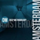 Deep Methodology Amsterdam de Various Artists