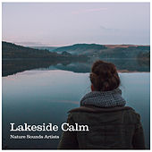 Lakeside Calm de Nature Sounds Artists