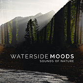 Waterside Moods de Various Artists