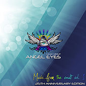 Angel Eyes 25th Anniversary: Music from the Vault, Vol. 1 by Various Artists