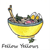 Fellow Yellows de Fellow Yellows