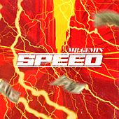 Speed de Mr.Gemin