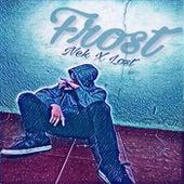 Frost de Nek