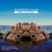 Riverside Calm Meditations de Various Artists