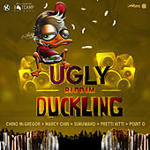 Ugly Duckling Riddim by Various Artists