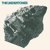 The Undertones by The Undertones
