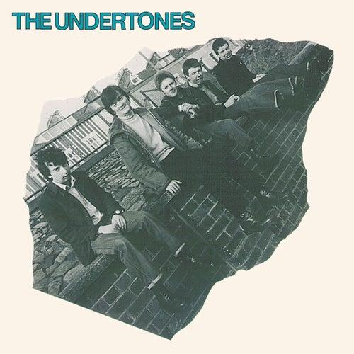 The Undertones by The Undertones