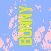 Bunny by Tourist