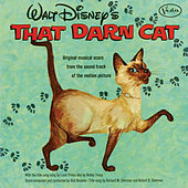 That Darn Cat fra Various Artists