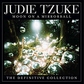 Moon On A Mirrorball by Judie Tzuke