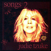 Songs 2 by Judie Tzuke