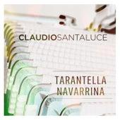 Tarantella Navarrina de Claudio Santaluce