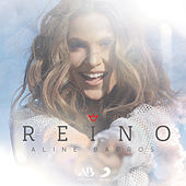 Reino by Aline Barros