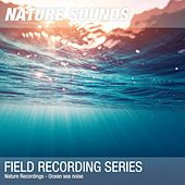 Nature Recordings - Ocean sea noise by Nature Sounds (1)