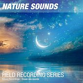 Nature Recordings - Ocean sea sounds by Nature Sounds (1)