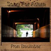 Song For Adam de Ron Baumber