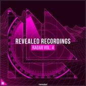 Revealed Radar Vol. 4 de Various Artists