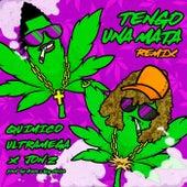 Tengo Una Mata (Remix) by Quimico Ultra Mega