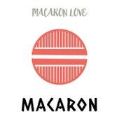 Macaron de Nalo