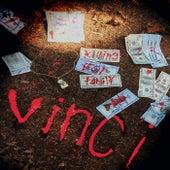Killing For Family von Vinci