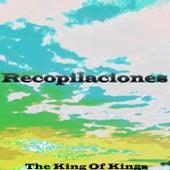 Recopilaciones by King Of Kings