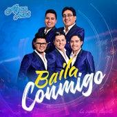Baila Conmigo by Agua Azul