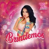 Brindemos de Katy Jara y Banda Mix