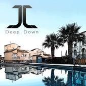 Deep Down de Jonny Joel