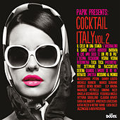 Cocktail Italy, Vol.2 (Papik presents) by Papik